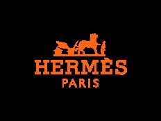 Hermes.png