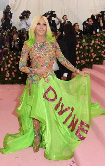 Donatella-Versace-2019-Met-Gala